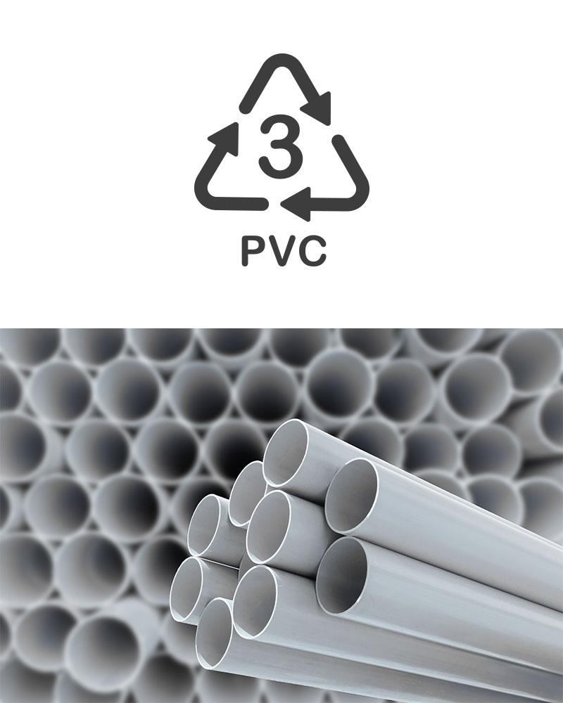 Plásticos PVC Barcelona