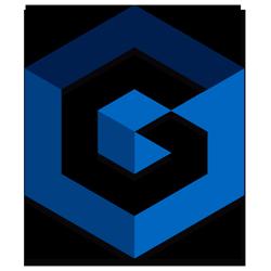glasform gr